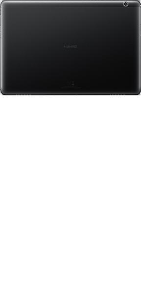 Huawei MediaPad T5 32GB Black | Tablets | Shop | Telco, ICT
