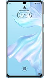 Купить телефон Хуавей в Минске  Смартфоны Huawei в рассрочку