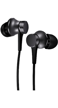 Xiaomi Mi Earphones Basic
